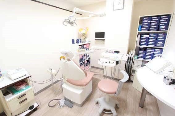 池田歯科クリニックphoto